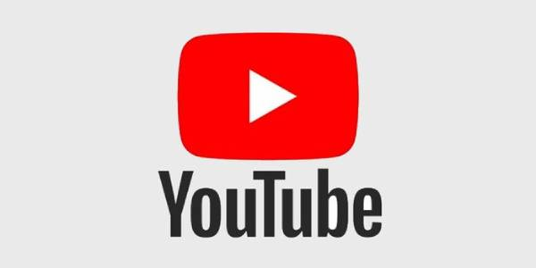 Youtube Move