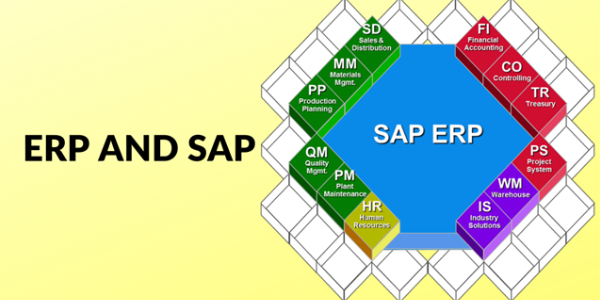 ERP-and-SAP