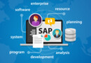 SAP-Integration-Best-Practices