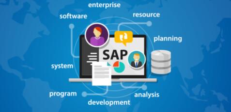 SAP-Integration-Best-Practices